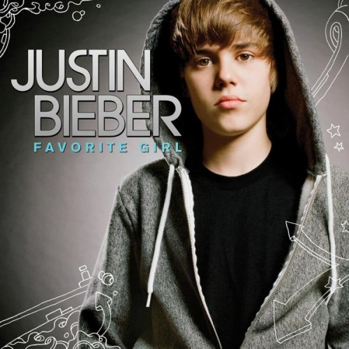justin bieber amp; sean kingston