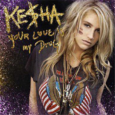 tik tok kesha free mp3 download songspk